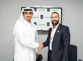 Careem signs fleet management agreement with Private Limousine