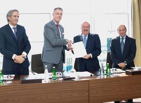 Swiss-Belhotel International to manage new property in Bahrain