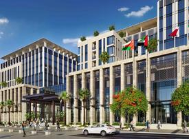 Hotel giant Wyndham plans three new properties in Dubai