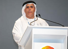 Dubai to build $4bn worth of road projects ahead of Expo 2020