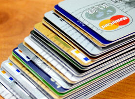 Video: Chasing credit card rewards: How far is too far?