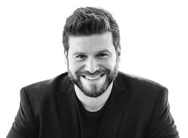 Entrepreneur of the Week: Sellanyhome.com's Omar Chihane