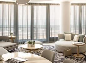 Jumeirah opens its first 'eco-conscious' resort in Abu Dhabi