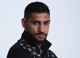 Floyd Mayweather to earn 'easy money' fighting Japanese kickboxing star, says Amir Khan