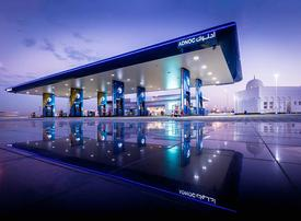 UAE's Adnoc Distribution planning 75 new fuel service stations