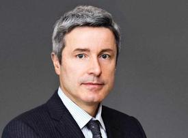Damas Jewellery appoints new executive chairman