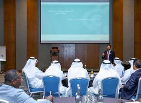 Ras Al Khaimah unveils 3-year tourism strategy