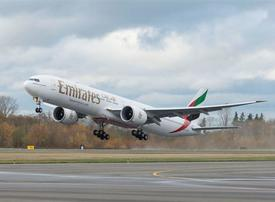 Emirates to halt free chauffeur service for some passengers