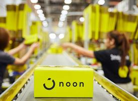 Noon.com special report: the region's homegrown digital marketplace unveils new launches