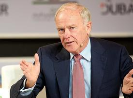 Emirates H1 financial results will be 'better than last year' - Tim Clark