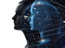 Confused about AI? Dubai event offers everything you need to know in one day