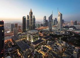 Is Dubai about to embrace the concept of co-living?