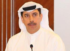Revealed: How Dubai's DIFC is responding to coronavirus