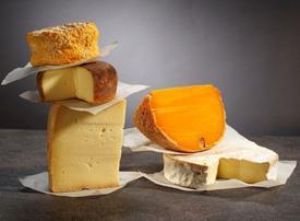 French produce imports to UAE hit $450 million