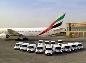 Transguard acquires Abu Dhabi-based G4S Cash Services
