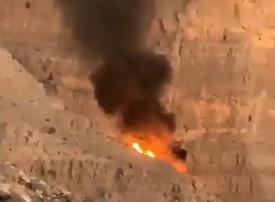 RAK ruler orders investigation into fatal helicopter crash