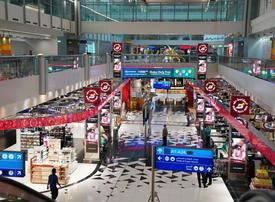 Dubai Duty Free achieves record sales of over $2bn in 2019
