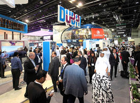 2019 outlook: Dubai tourism's digitalisation will form a vital component of its aim to attract 25m visitors by 2025