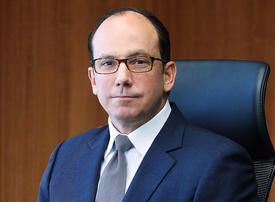 Port operator Gulftainer appoints new chief operating officer