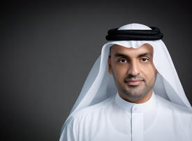 Dubai's DED waives $6.3m in fines for businesses in 2018