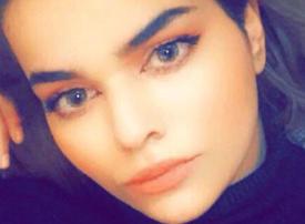 Australia to 'carefully consider' Saudi woman's asylum plea