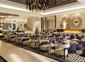 Hyatt reintroduces Regency hotel brand in Kuwait