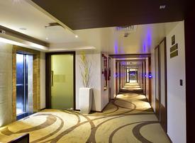 India's Samana Global eyes hotel projects in UAE, Saudi Arabia
