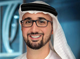 Entrepreneurship 'romanticised' too much, says Emirates NBD exec
