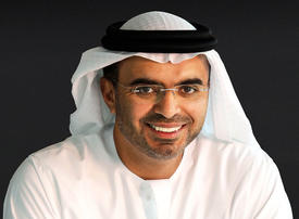 Middle East youth aren't hungry enough for success: Dubai Chamber chairman