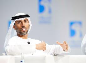 UAE supports Saudi call for emergency OPEC+ meeting
