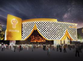 Thailand 4.0 to be showcased in Dubai Expo 2020 pavilion