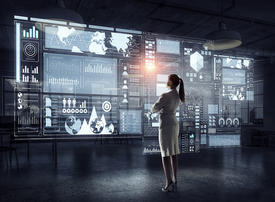Is behavioural economics the key to intelligent leadership?
