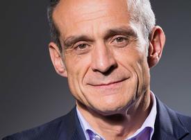 Schneider Electric eyes expansion in 'smart' Gulf economies