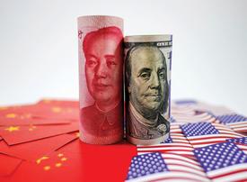 Video: Will China rescue the world economy?