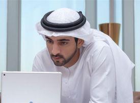 Sheikh Hamdan launches Dubai Future Councils initiative