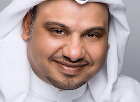 'Saudi Arabia will come back stronger than ever' says King Abdullah Port boss