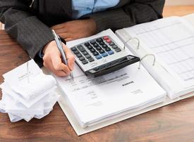 UAE's FTA extends deadline for VAT filings, payments