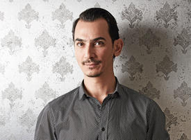 Malls should give local designers space, charge less rent, says Rami Al Ali