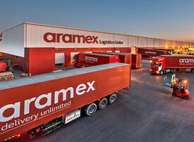 Mohamed Alabbar resigns from Aramex board of directors