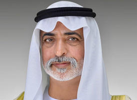 Families key to moulding tolerance among youth, says UAE Minister