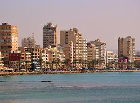 Lebanon on debt tightrope despite avoiding further ratings downgrade