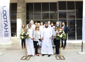 UAE developer Lootah hands over Dubai residential project