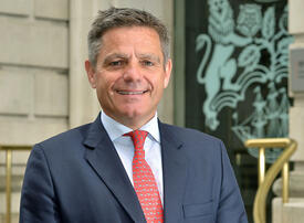 No impact on Middle East trade from Brexit, says UK trade commissioner