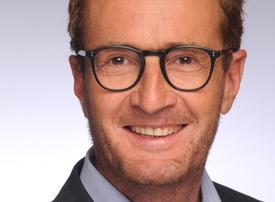 Dubai film distributor hires former Disney senior exec