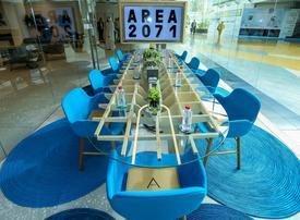 Dubai Startup Hub launches fourth edition