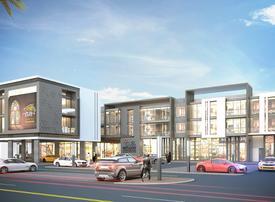 Dubai retailer unveils plan for Umm Al Quwain mall, homes