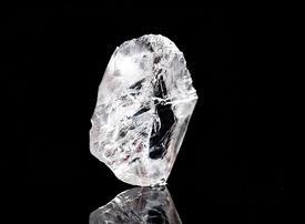 Video: Are lab-grown diamonds the future?
