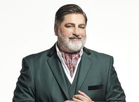 Taste of Dubai returns with host of celeb chefs