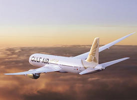 Gulf Air to launch flights to Malaga for summer season