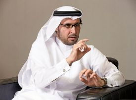 Only youth can fix the problems of globalism and capitalism: Dubai Cares CEO